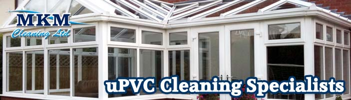 Cladding Cleaning Services | Manchester